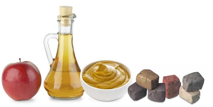 мед при повышенном холестерине в крови