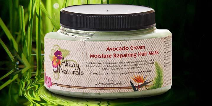 профессиональные восстанавливающие маски для волос