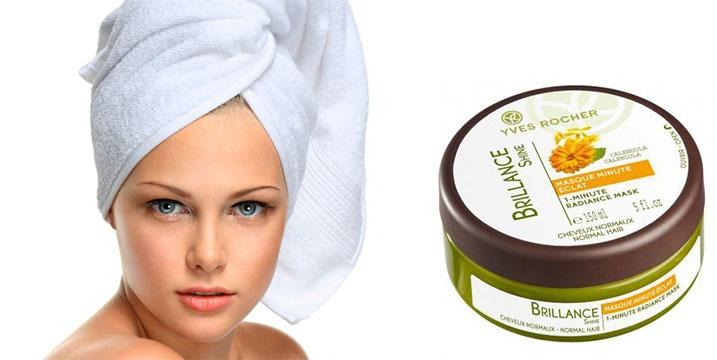 Утюжок для волос с турмалиновым покрытием  Уход за волосами